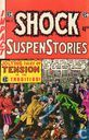 Shock Suspenstories 2