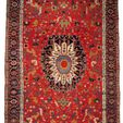 Thurs Rugs (Oriental & Hand-knotted) - 24-08-2017 at 18:01 UTC