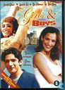DVD / Vidéo / Blu-ray - DVD - Girls & Boys