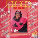 Disco Club volume 9