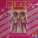 Disco Club volume 6
