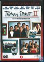Team Spirit II