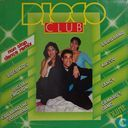 Disco Club volume 7