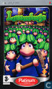 Lemmings (Platinum)