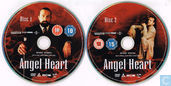 DVD / Video / Blu-ray - DVD - Angel Heart (Special Edition)