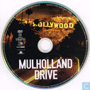 DVD / Video / Blu-ray - DVD - Mulholland Drive