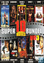 Super 10 Movies Bundel 3