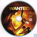 DVD / Video / Blu-ray - DVD - Wanted