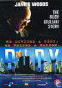 Rudy - the Rudy Giuliani Story