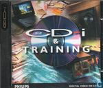 CD-I & Training