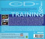DVD / Video / Blu-ray - CDi - CD-I & Training