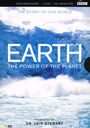 Earth - The Power of the Planet