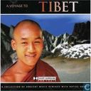 A Voyage to ... Tibet