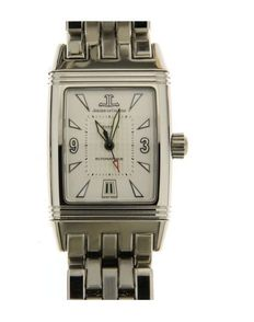 Jaeger – LeCoultre Reverso – 290.880.602 – wristwatch – (our internal #7496)