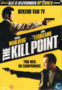 The Kill Point [volle box]