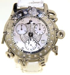 Meyers - Reference 502900 - wristwatch