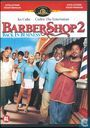 DVD / Video / Blu-ray - DVD - Barbershop 2