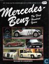 Mercedes-Benz. The First Hundred Years