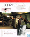 Film Art - An Introduction