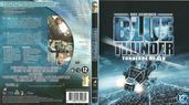 DVD / Video / Blu-ray - Blu-ray - Blue Thunder