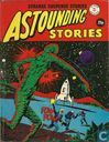 Astounding Stories 177