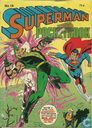 Superman Pocketbook 18