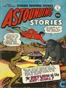 Astounding Stories 188