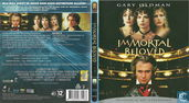 DVD / Video / Blu-ray - Blu-ray - Immortal Beloved