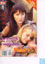 Xena Warrior Princess: The wrath of hera