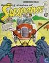 Amazing Stories of Suspense 157