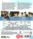 DVD / Video / Blu-ray - Blu-ray - (500) Days of Summer