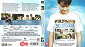 DVD / Vidéo / Blu-ray - Blu-ray - (500) Days of Summer