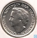 Coins - the Netherlands - Netherlands 10 cent 1948