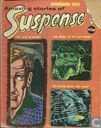 Amazing Stories of Suspense 141