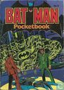Batman Pocketbook 3