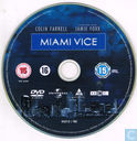 DVD / Video / Blu-ray - DVD - Miami Vice