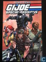 G.I. Joe special missions 1