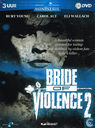 DVD / Video / Blu-ray - DVD - Bride of Violence 2