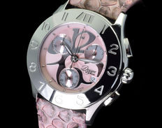 Design by MEYERS  -  Ladies Wristwatch