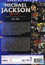 DVD / Video / Blu-ray - DVD - Michael Jackson - Legacy - 1958-2009