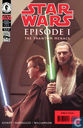 Star Wars: Episode I: The Phantom Menace 1
