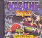 W!Zone for Warcraft II