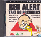 Red Alert take no prisoners