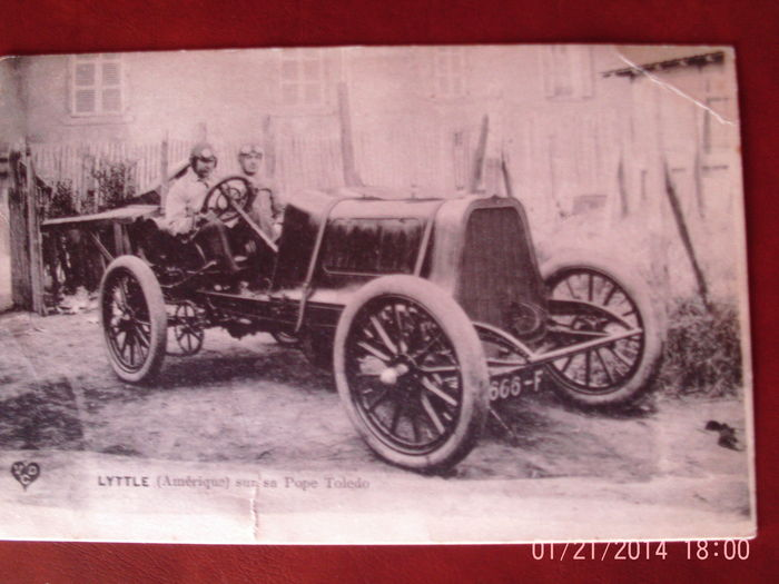 Vintage postcards from Latin America 30x; cars - folklore - towns and  villages