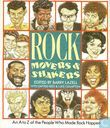 Rock Movers & Shakers
