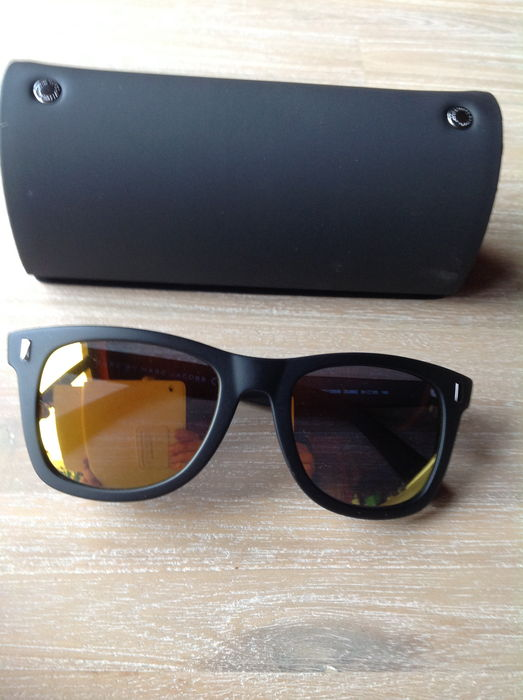 7bfd991308e1 Marc by Marc Jacobs - Sunglasses - Unisex - Catawiki