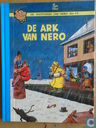 Comics - Nero und Co - De ark van Nero