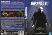 DVD / Video / Blu-ray - DVD - Nosferatu