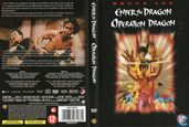 DVD / Vidéo / Blu-ray - DVD - Enter the Dragon