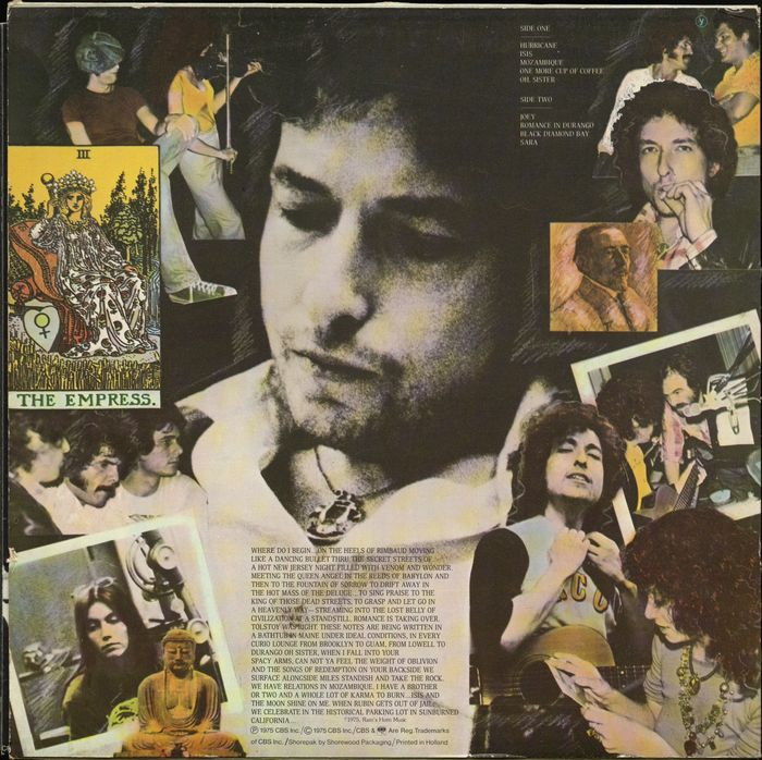 Includes all great names: Bowie, Dylan, <b>Jeff Wayne</b>, CSN &amp; Y, Mink Deville, ... - 5a5ae742-e05e-11e5-96b0-31429c5445af